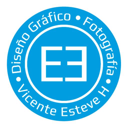 Vicente Esteve H