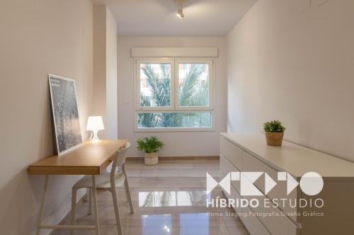 www.hibridoestudio.es-1