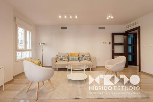 www.hibridoestudio.es-10