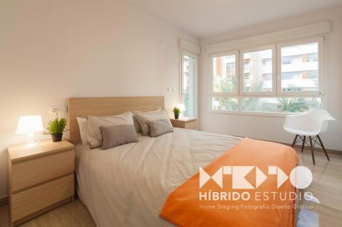 www.hibridoestudio.es-21