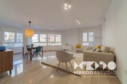 www.hibridoestudio.es-5