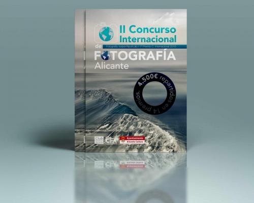 Cartel-COncurso-CFA-2015