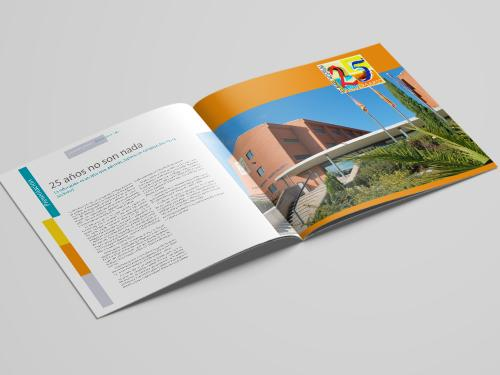 Revista IES 3